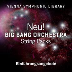 VSL BBO: String Packs Intro Offer