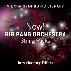 VSL BBO: String Packs Intro Offer