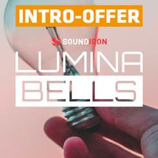 Soundiron - Luminabells Intro Offer