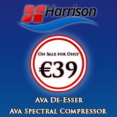 Harrison Flash Sale - Up to 45% OFF