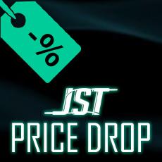 Joey Sturgis Tones: Price Drop
