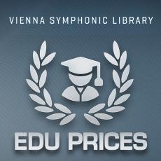 VSL Student Promo - 40% OFF