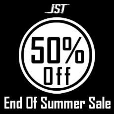 Joey Sturgis Tones - 50% OFF