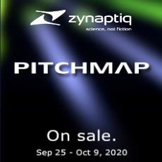 Zynaptiq - 75% OFF Pitchmap