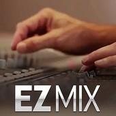 Toontrack EZMix Line