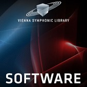 VSL Software