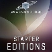 VSL Starter Editions