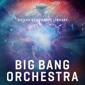 VSL Big Bang Orchestra