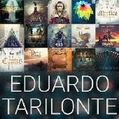 Eduardo Tarilonte