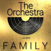 The Orchestra  Family