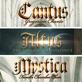1.1 Rev.1 Update for Altus, Cantus and Mystica