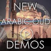 Arabic Oud - New Screencast & Demos