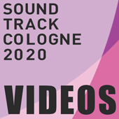 SoundTrack Cologne 2020