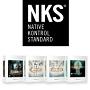 NKS Update für Vocal Libraries