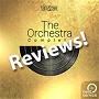 Testberichte für The Orchestra Complete