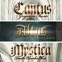 1.1 Rev.1 Update for Altus, Cantus and Mystica