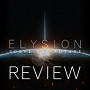 Daniel James checks out Elysion