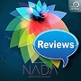 NADA Reviews