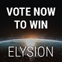 Vote Now To Win