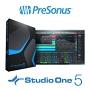PreSonus Studio One 5 - Out Now