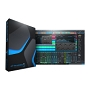 PreSonus Studio One 5 - Out Now