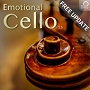 Emotional Cello V1.5 Out Now