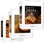 Emotional Viola, Violin & Cello - Live Stream & Giveaway