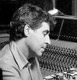 Javier Navarette