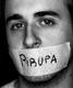 Pirupa - DM307