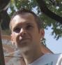 Przemyslaw Kopczyk
