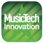 MusicTech Innovation Award