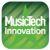 MusicTechMag Innovation