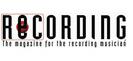 Recording Award