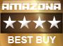 Amazona Best Buy