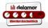Delamar Rating