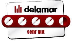 Delamar Sehr Gut