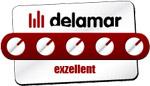 Delamar 5 Stars