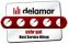 Delamar Nitron