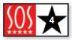 SOS 4 stars