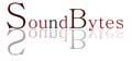 Sound Bytes Magazine