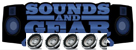 Sounds and Gear 4.5 Subs