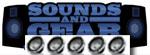 SoundsAndGear 5 Subs