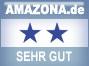 Amazona Sehr gut 2 Sterne