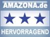 Amazona.de Hervorragend
