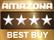 Amazona, Best Buy