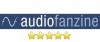 Audiofanzine 5 Stars