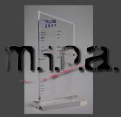 MIPA Award
