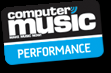 Computer Music Performance Award