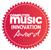 Innovation Computer Music