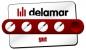 Delamar Gut!
